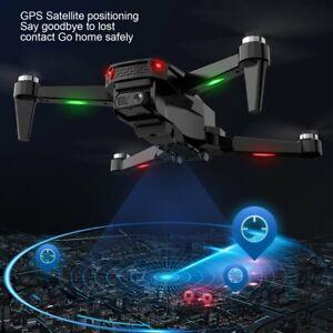 S9 35mins Camera Drones 4K GPS 5KM Long Distance Professional 5G WiFi FPV U2