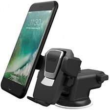 Iottie Easy One Touch 3 Universal Car Mount Telescopic Arm