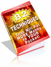 Learn How To Keep More Of Your Money, Save, Pay Bills, And Get Out Of Debt (CD)