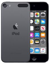 Apple iPod Touch 7th Gen 32GB Space Gray MVHW2LL/A *Brand New Sealed*