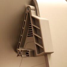 "27"" Silver iMac Broken Hinge Solution 2012 2013 2014 2015"