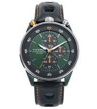 Viceroy 46763-24 Collection Pack Set Heat with Chronograph Type Bullhead