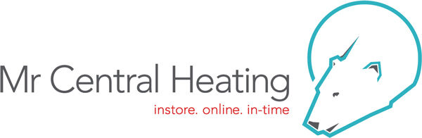 Mr Central Heating