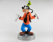 GOOFY indifeso Socket TOPOLINO === Walt Disney De Agostini