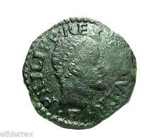 NAPOLI (Filippo II di Spagna) 2 Cavalli