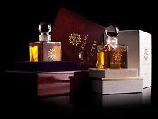 Amouage TRIBUTE Perfume Oil / Attar - 1/4 ML Sample Vial ( ( (DISCONTINUED) ) )