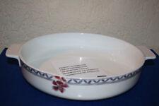 PROVENCAL Artesano Moule rond 28 cm VILLEROY & BOCH