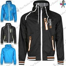 Unbranded Hooded Striped Hoodies & Sweats for Women