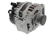 Generator MAPCO 13313