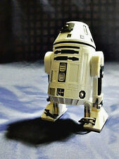 """1/6 Star Wars RO4LO Droid for sideshow bandai hot toys r2d2 r5d4 12"""" Figure"""