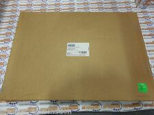 "SIEMENS FH0J036 MAX FLEX CABLE COMP KIT SERIES A 36 INCHES"" NIB"
