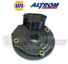 Crankshaft Position Sensor Pickup Coil fits Subaru Loyale Nissan NAPA 1470701