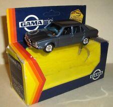 VINTAGE GAMA - n° 1149 - BMW 528i - NEW + BOX