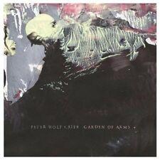 Wolf Rock Digipak Music CDs
