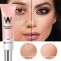Pore Primer Make Up Primer Base Makeup Face Brighten Ml Skin Smooth 30 F1S2