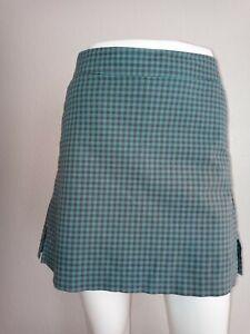 Lady Hagen Skirt Shorts Size 0 For Ladies.(c12)