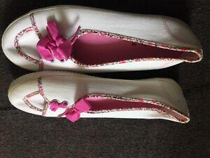 Asda Shoes in Women's Flats   eBay