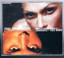 ANNA OXA CHAYANNE CAMMINANDO CAMMINANDO CDS CD SINGOLO SINGLE