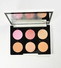 Urban Decay Blush Palette Makeup Gwen Stefani Collab Limited Edition