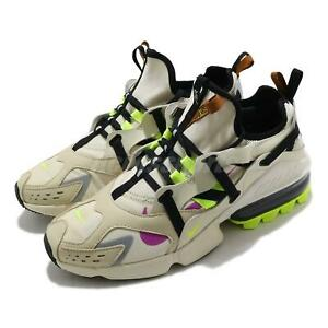 Nike Air Max Infinity WNTR Fossil Volt Black Men Casual Lifestyle CU9451-200