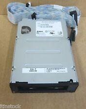 Dell Powervault 110 TDLT VS160 Unidad De Cinta Interna Scsi 8X850 con Cable Airlink