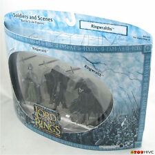 Lord of the Rings LOTR AOME  Ringwraiths 3 pack - Armies of Middle Earth