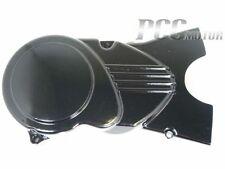 ENGINE STATOR MOTOR COVER PIT BIKE V EC02
