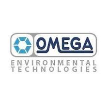 Omega Environmental Technologies 20-10027AM New Compressor And Clutch