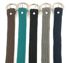 Paracord Belt Products For Sale Ebay