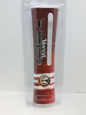 Unreal Tournament XBOX 360 Faceplate (New)