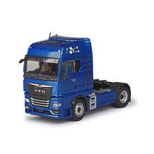 1/50 CONRAD CO800-0001 Cabeza tractora MAN TGX GX Euro 18.640