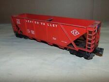 Lionel O Gauge 6436-110 Red Hopper.