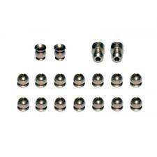 CAPRICORN LAB C02 CAP-16086-BS UNIBALL 5.8MM