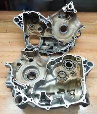 KAWASAKI PRAIRIE 650 OEM Inner Engine / Crank Cases #12B270