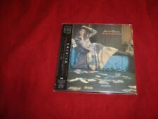 DAVID BOWIE ~ THE MAN WHO SOLD THE WORLD 2007 JAPANESE CD TOCP-70142