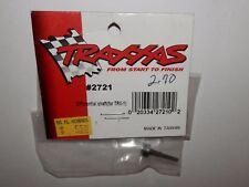 Traxxas Differential Shaft - TRX-1 #2721 NIP