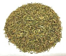 Romero Rosemary Tea Herbal Infusion  Te Value Pack (120g) Herb