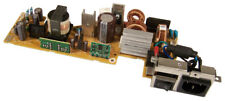 Toshiba APS-M576 Projector Power Unit New 23122498