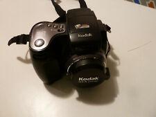 Kodak EasyShare dx7590 5mp Digital camera