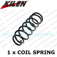 Kilen REAR Suspension Coil Spring for TOYOTA PRIUS Part No. 64067
