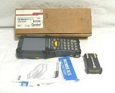 Motorola Symbol MC9090-K Handheld Barcode Scanner MC9090-KU0HJAFA6WR