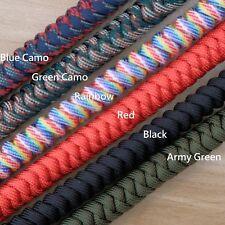 Handmade Rope Cord Camera Neck Strap 103cm 1m Long