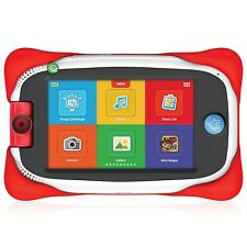 "Nabi JR 5"" 4GB Android Wi-Fi Kids Childrens Touchscreen Tablet w/ Bumper"