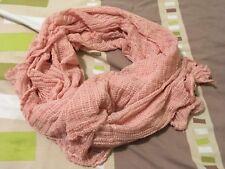e105fe9096f cop copine foulard viguier neuf