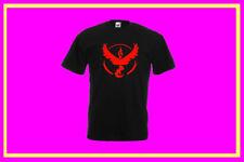 Camisetas de hombre grises Fruit of the Loom talla S