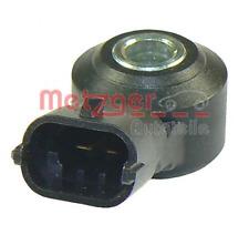 Klopfsensor für Gemischaufbereitung METZGER 0907030