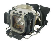 SONY VPL-ES3 VPL-ES4 VPL-EX3 VPL-EX4 LMP-C162 LAMP CAGE