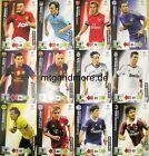 Adrenalyn XL Champions League 2012/2013 - Star Player aussuchen