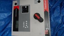 Abb Current Technology TransGuard Surge Suppression Tg3 W/Advanced Monitoring