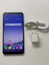 LG Stylo 4 GSM Unlocked 32GB 4G LTE AT&T T-Mobile Cricket Android Smartphone6/10